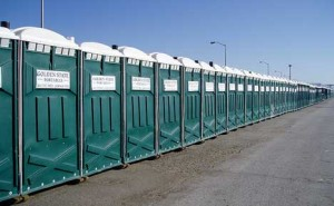 porta_potties_sfw
