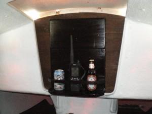 cabindoor-inside-finished
