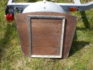 cabindoor-orig-back